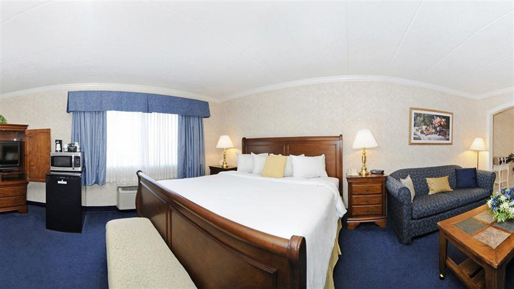 Get free New York's Hotel Pennsylvania coupon codes, promo codes & deals for Dec. Saving money starts at 0zu1.gq