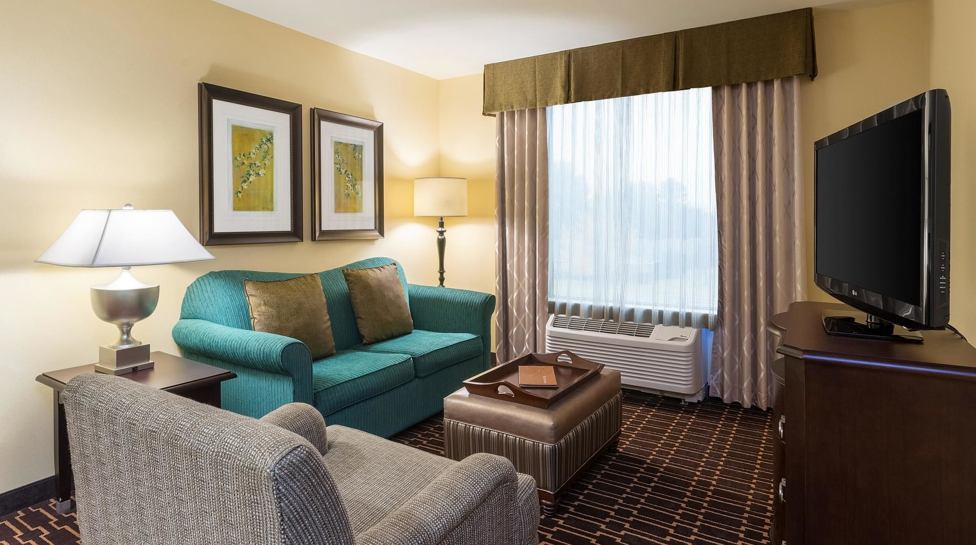 Bossier City Hotel Coupons For Bossier City Louisiana