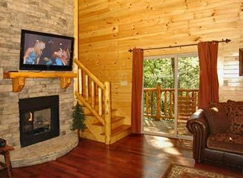 Summit Manor Condominiums in Gatlinburg, TN