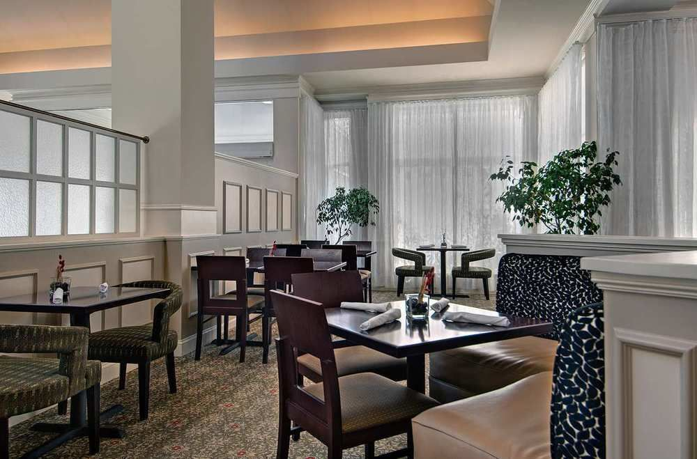 State college hotel coupons for state college - Hilton garden inn state college pa ...