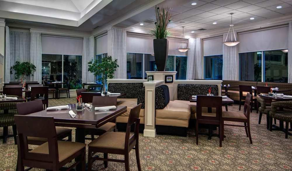 ... PA Hilton Garden Inn State College In State College, ...