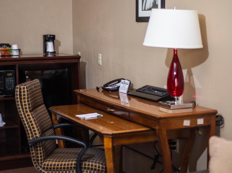 Wichita Hotel Coupons For Wichita  Kansas