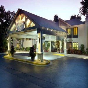 Hampton Inn Hilton Head SC in Hilton Head Island, SC