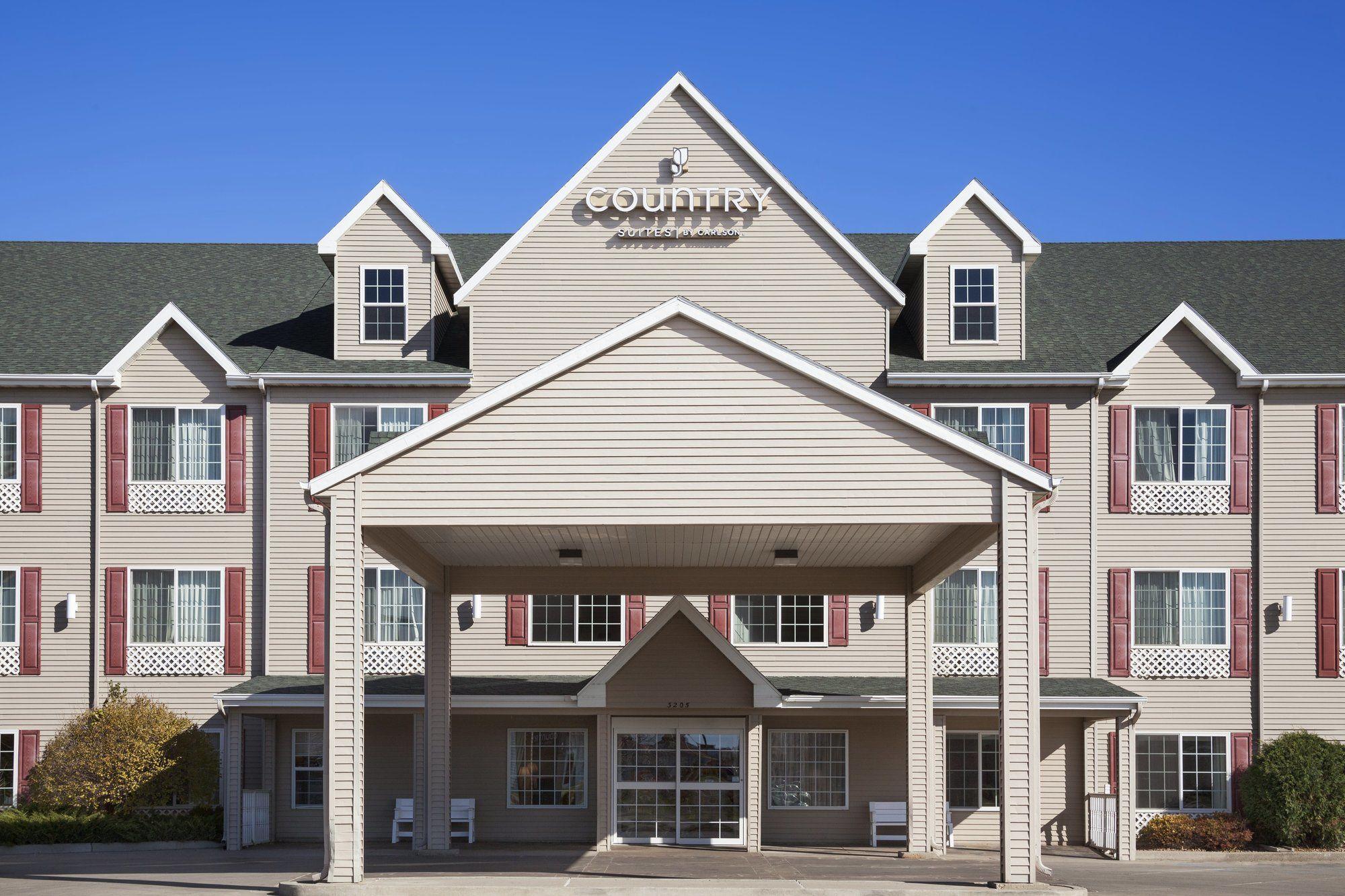 Bismarck Hotel Coupons For Bismarck  North Dakota