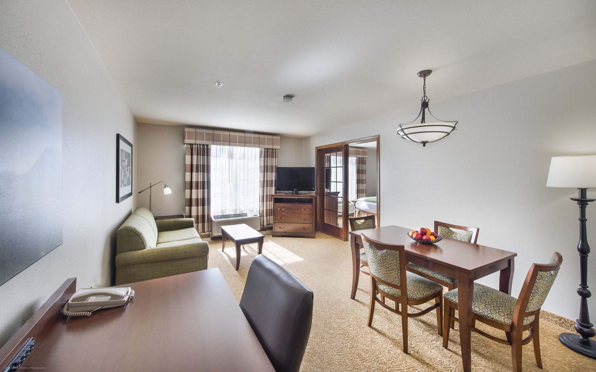 discount coupon for country inn  u0026 suites by carlson