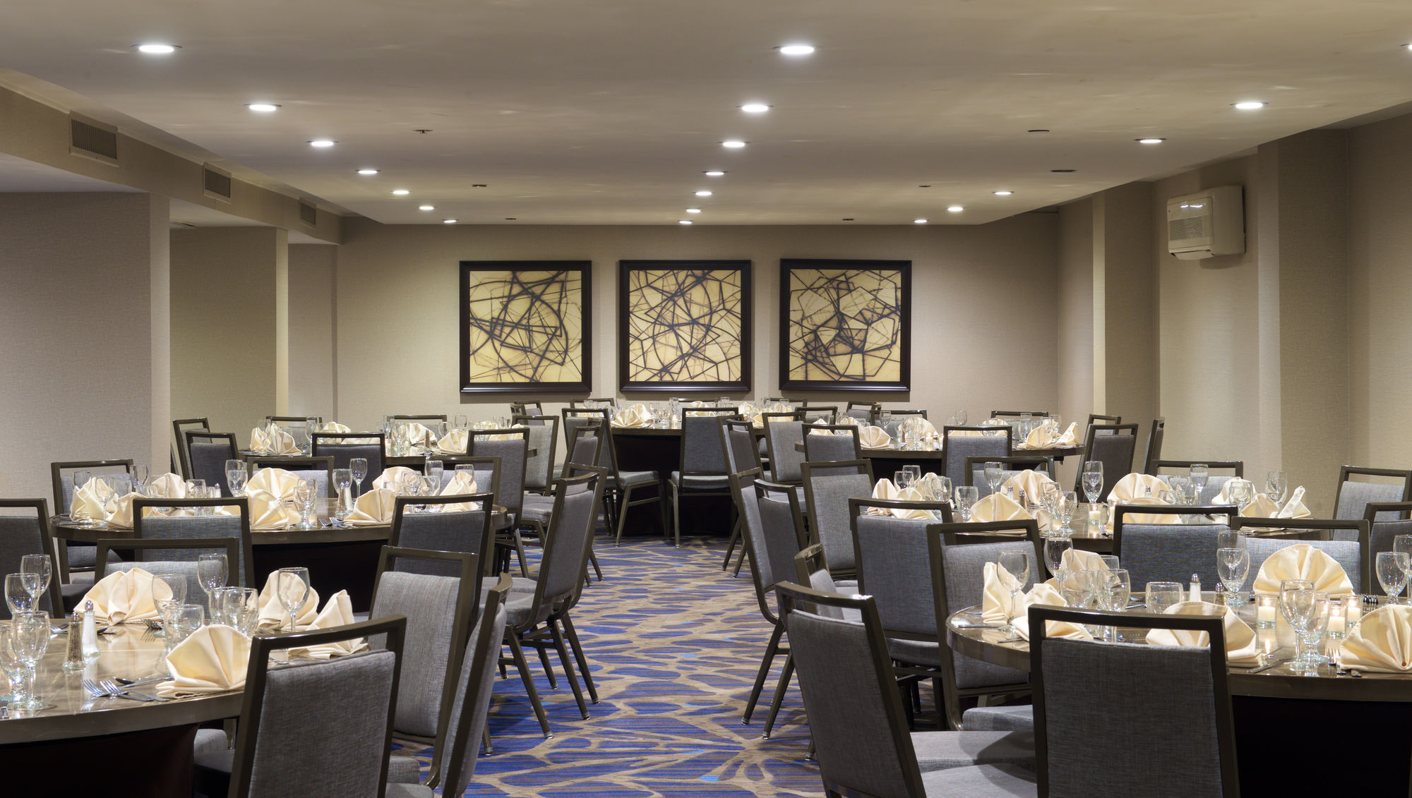 Parsippany Hotel Coupons for Parsippany, New Jersey