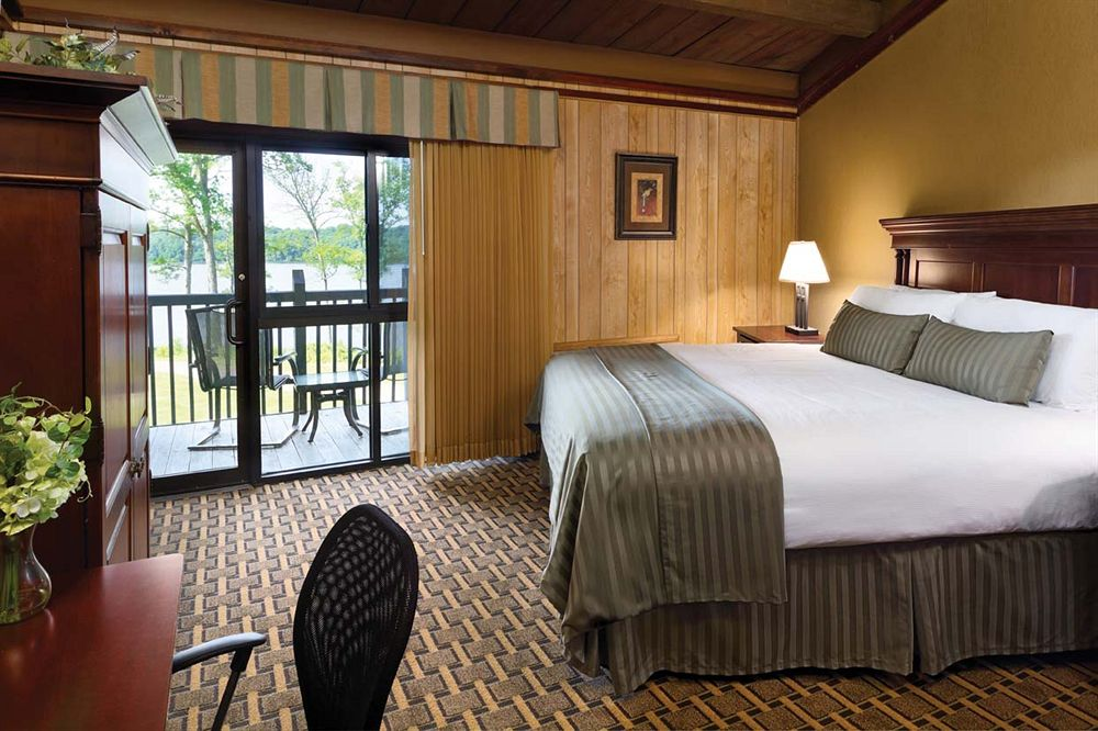 Discount Coupon For Hueston Woods Lodge Amp Conference