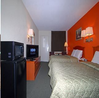 Henderson Hotel Coupons For Henderson North Carolina