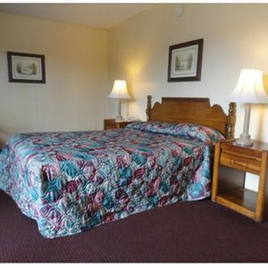 Scottish Inns in Athens, TN