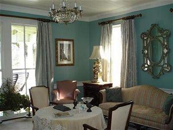 Rabun Manor in Dillard, GA