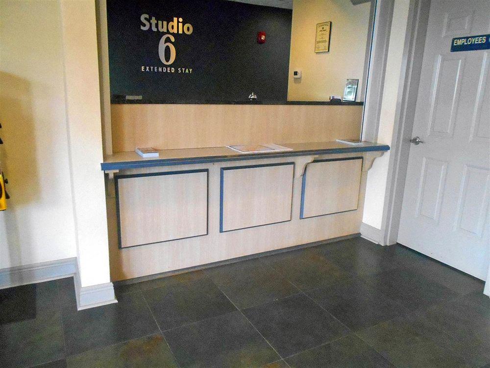 Studio 6 Opelika/Auburn in Opelika, AL