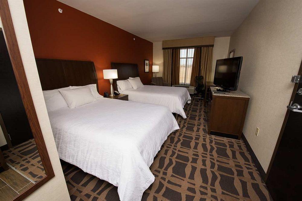 Miamisburg hotel coupons for miamisburg ohio - Hilton garden inn austin landing ...