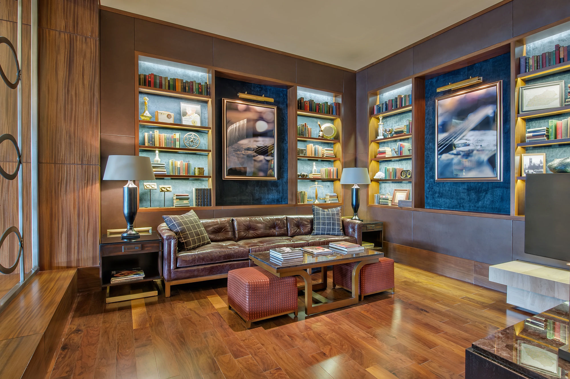 Discount Coupon for Omni Nashville Hotel in Nashville