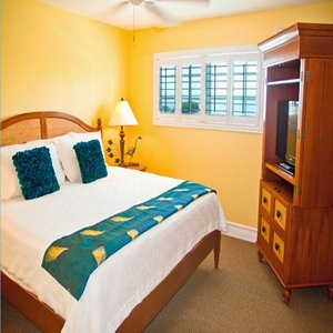 Dove Creek Lodge/an Ascend Hotel Collection Member in Homestead, FL