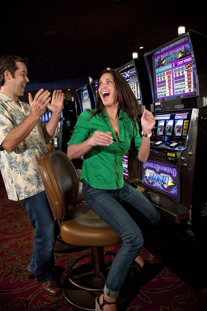 Edgewater Hotel & Casino in Laughlin, NV