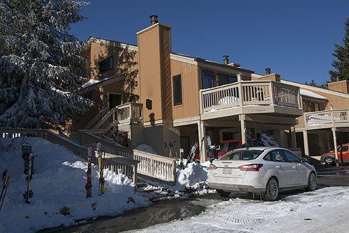 Wabasso in Snowshoe, WV