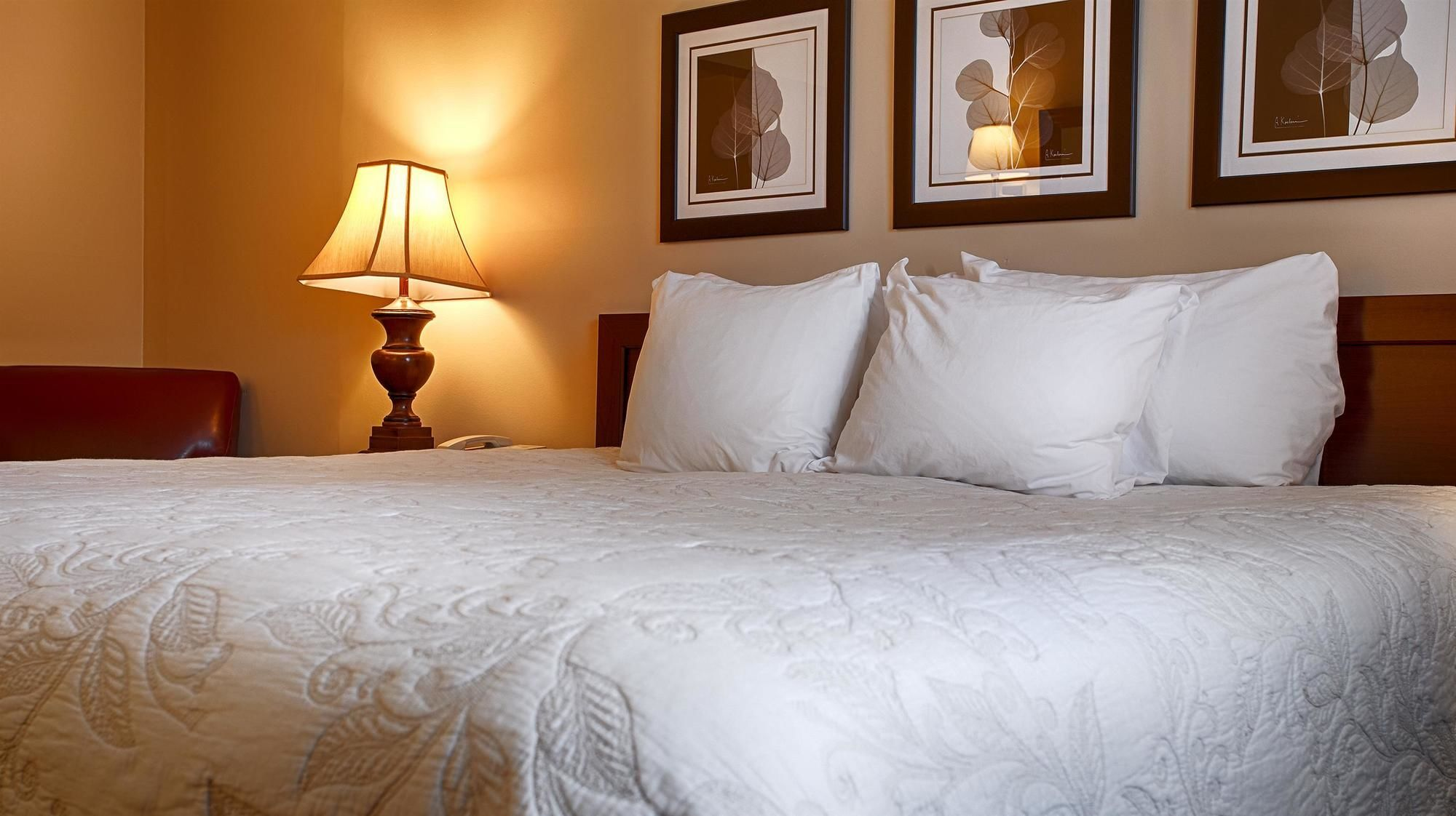 Discount Coupon for Best Western Silver Fox Inn in Waterville Valley, New Hampshire - Save Money!