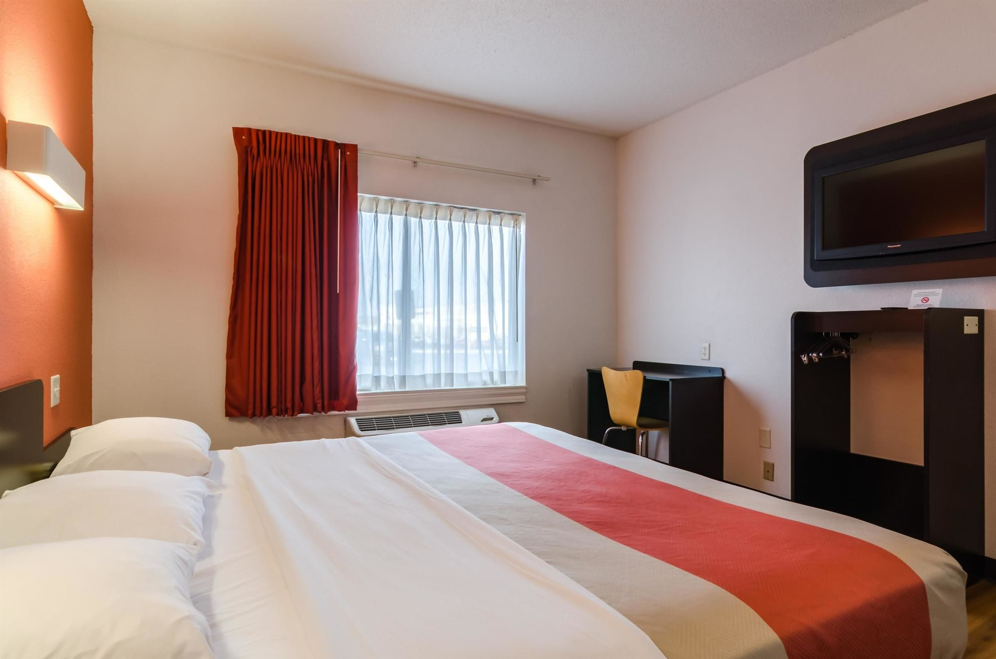 south hotel lincoln ne hor suite of rooms the make residence inn hotels your to clsc most journey extended lnkri suites stay in