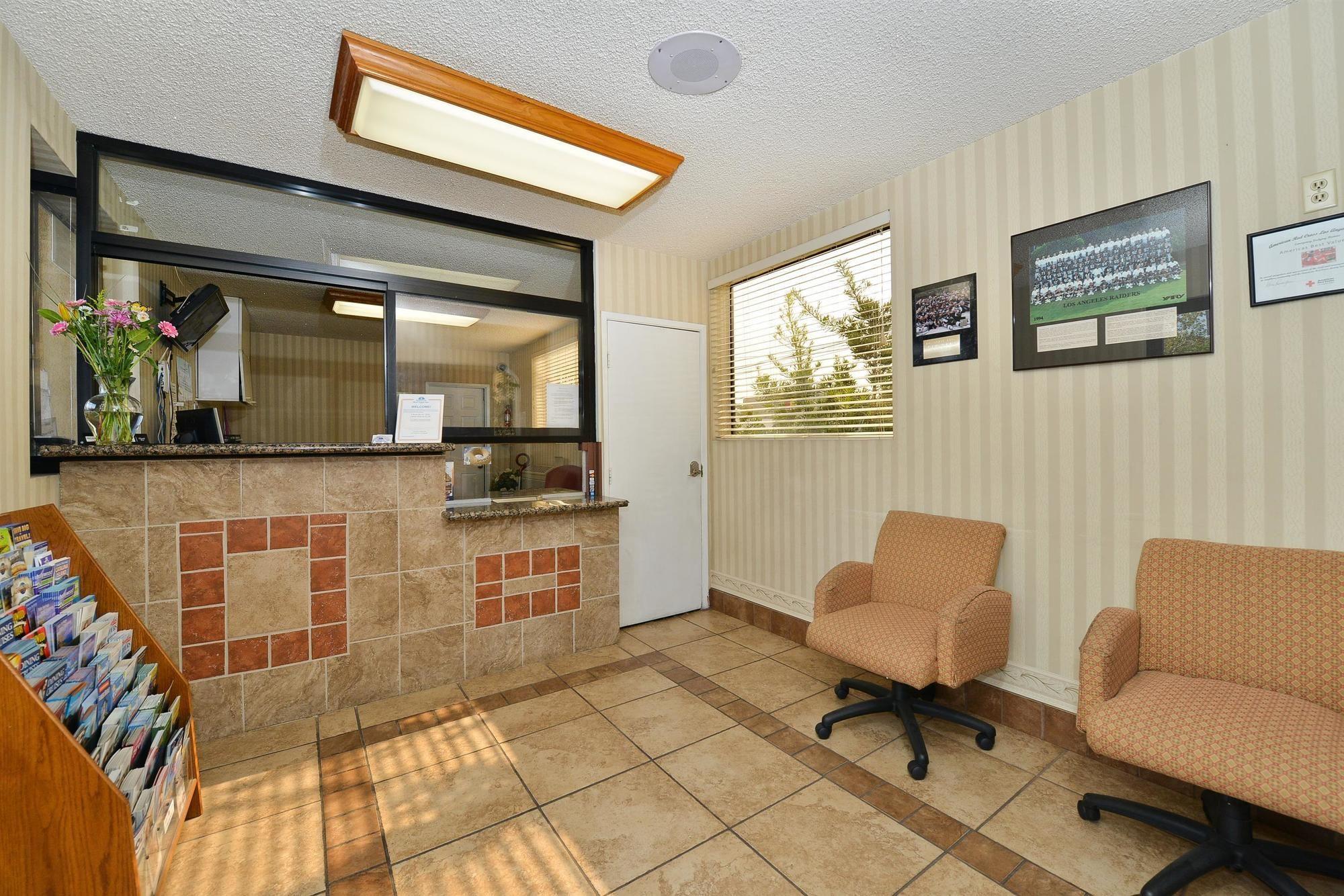 Inglewood Hotel Coupons For Inglewood California