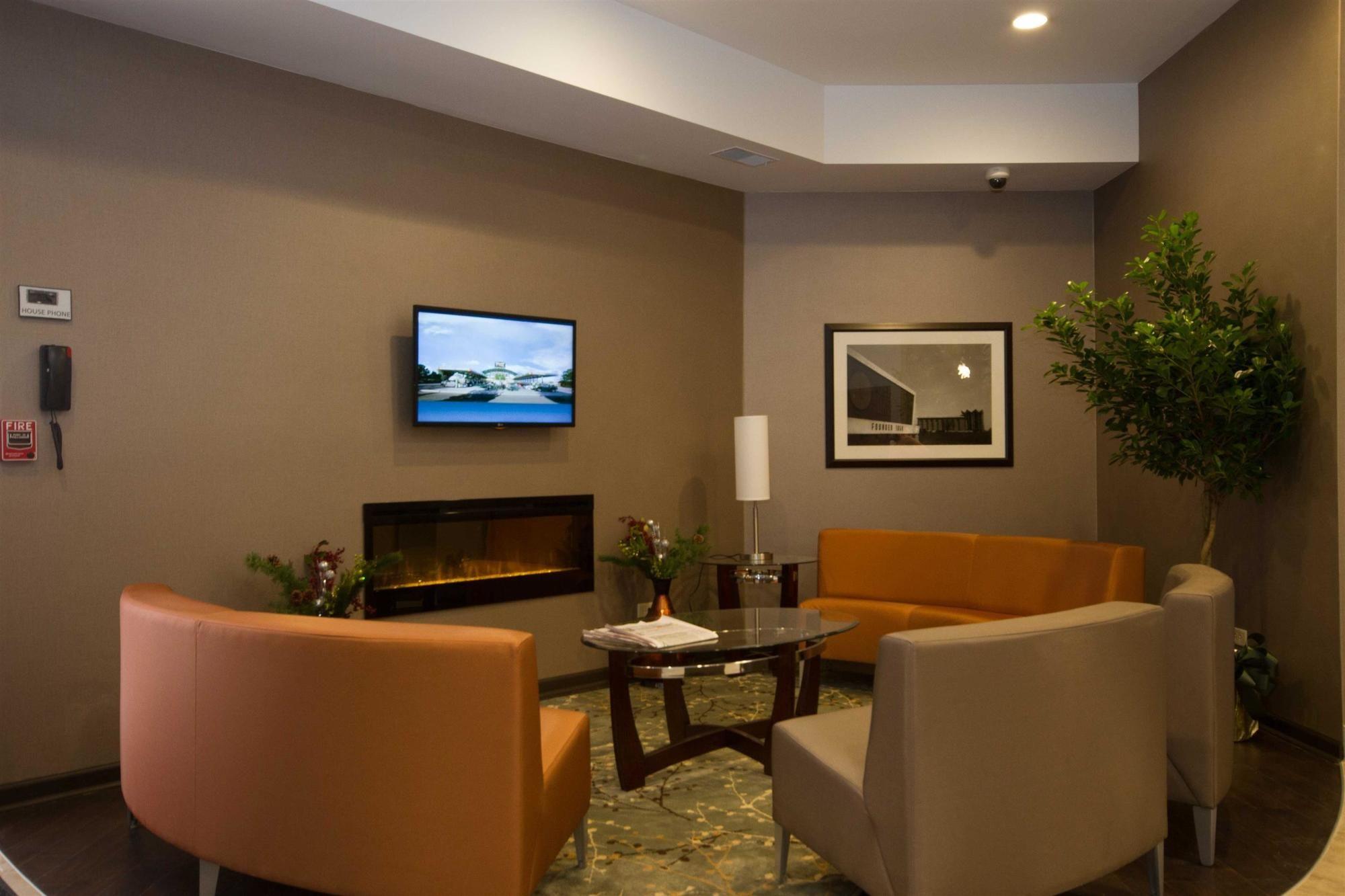 valparaiso hotel coupons for valparaiso indiana. Black Bedroom Furniture Sets. Home Design Ideas