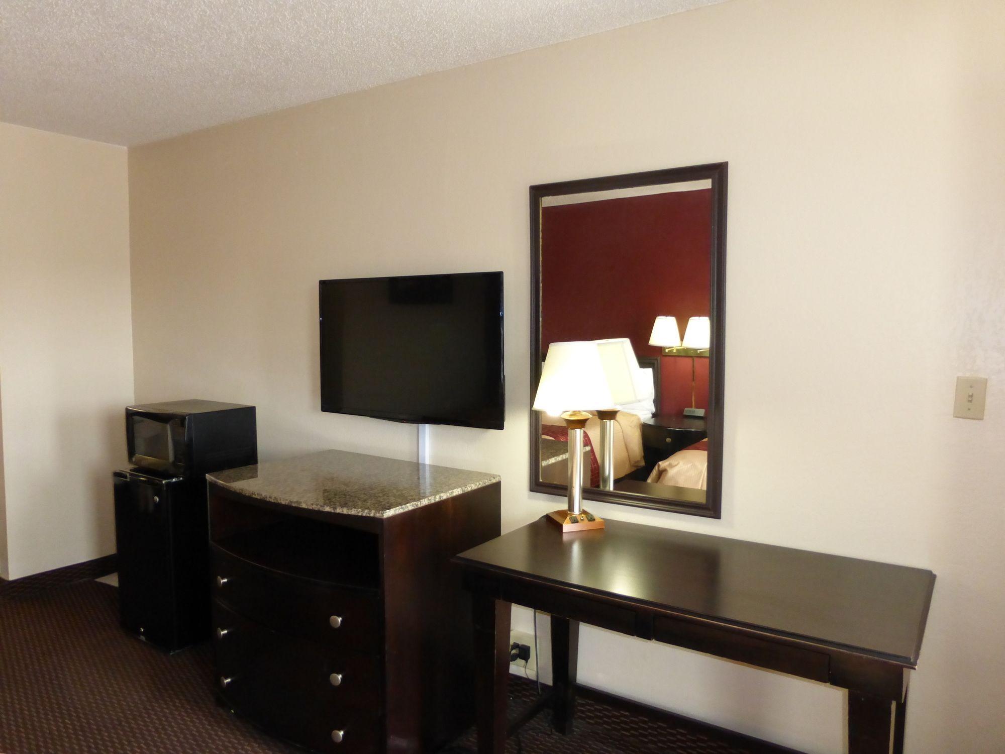 Americas Best Value Inn in Abingdon, VA