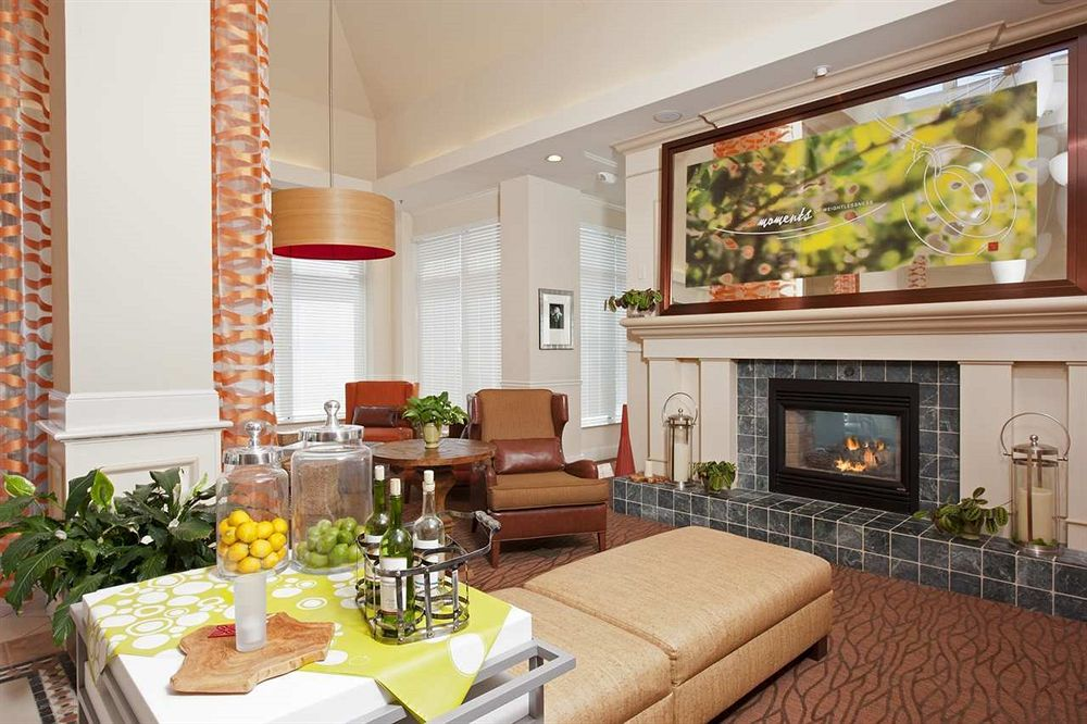 hilton garden inn grand forksund in grand forks - Hilton Garden Inn Grand Forks