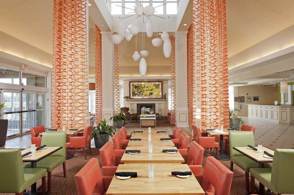 nd hilton garden inn grand forksund in grand forks - Hilton Garden Inn Grand Forks