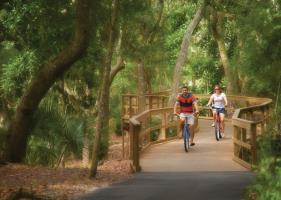 Omni Amelia Island Plantation in Amelia Island, FL