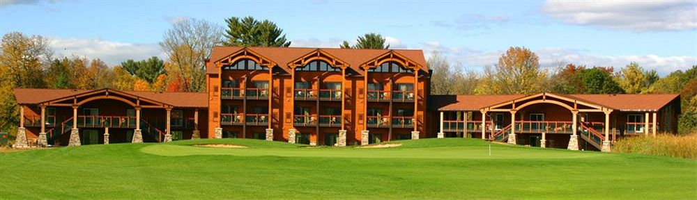 Chula Vista Resort Condominiums Wisconsin Dells Wi: Discount Coupon For Chula Vista Resort In Wisconsin Dells