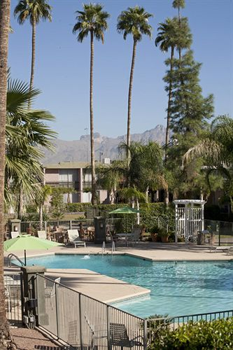 discount coupon for arizona riverpark inn in tucson arizona save rh freehotelcoupons com
