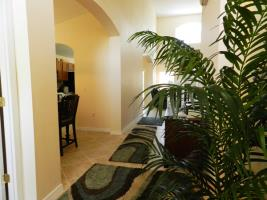 Southern Dunes - 4 BR Private Pool Home - SVV 1088