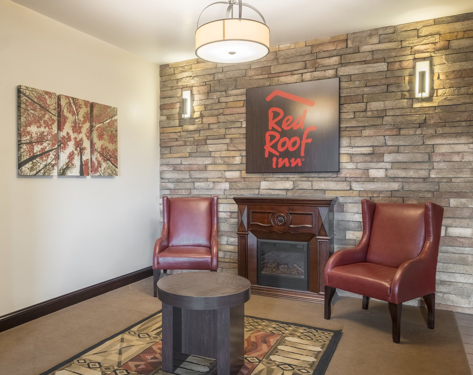 Dayton Hotel Coupons For Dayton Ohio Freehotelcoupons Com