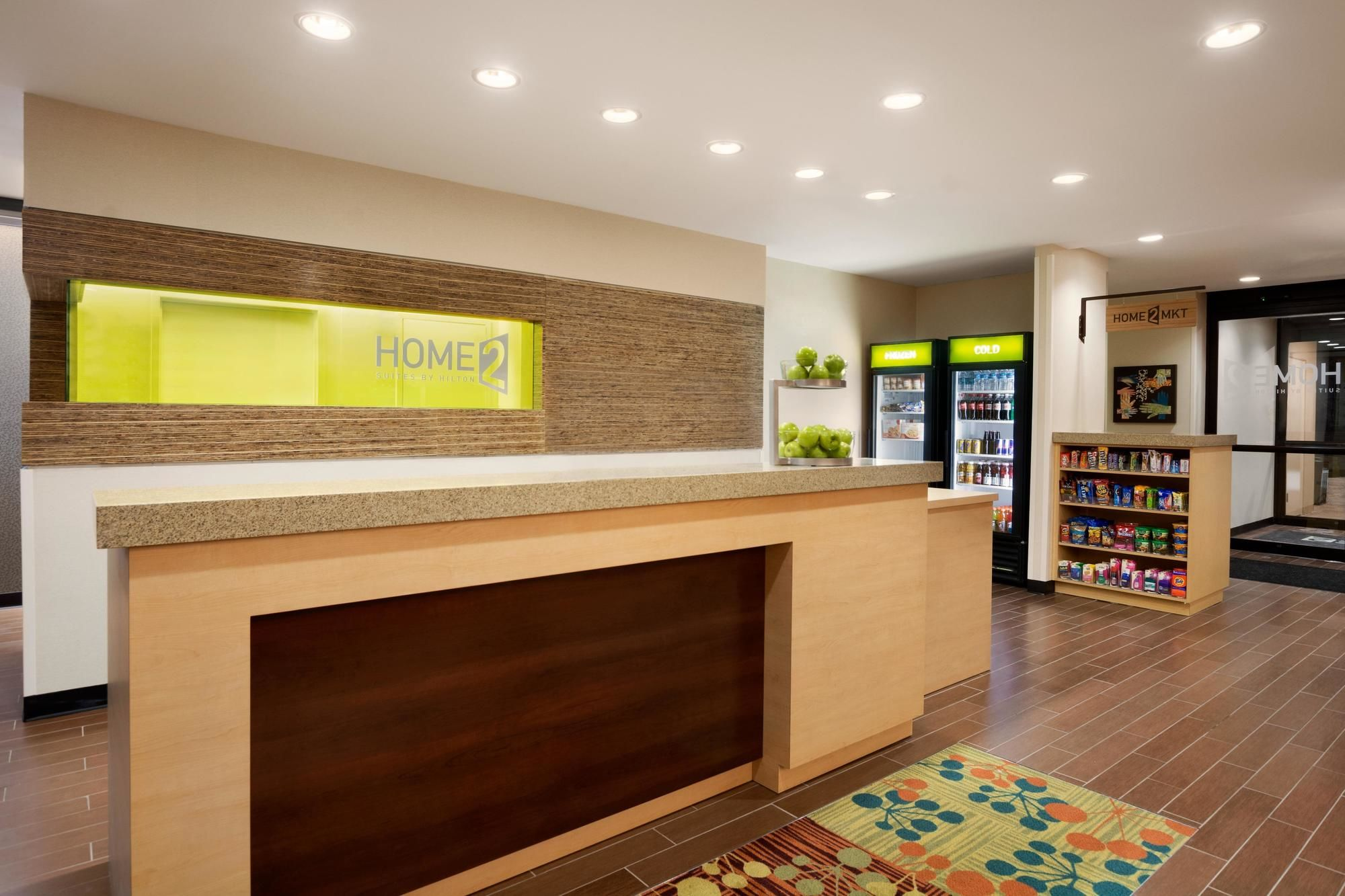 Rochester Hotel Coupons for Rochester, New York - FreeHotelCoupons.com