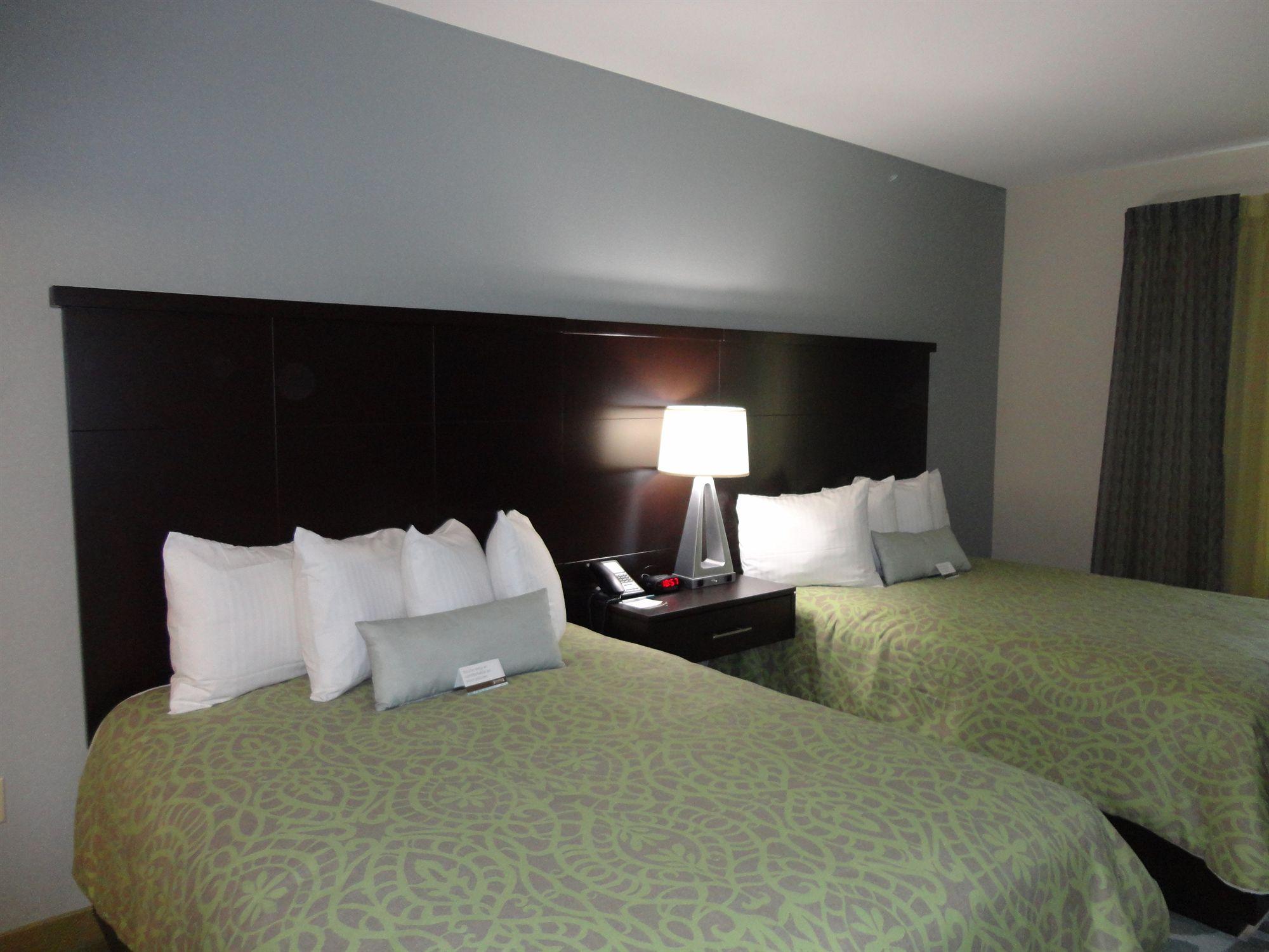Staybridge Suites Denver-Stapleton in Denver, CO