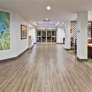 Holiday Inn Express Hotel & Suites Phenix City - Columbus in Phenix City, AL