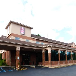 Flint Hotel Coupons For Flint Michigan Freehotelcoupons Com