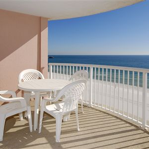 Royal Palms by Wyndham Vacation Rentals in Gulf Shores, AL