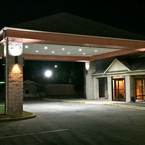Budget Inn & Suites Boaz in Boaz, AL