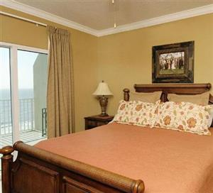 ALABAMA GULF COAST CONDOMINIUMS BY in Gulf Shores, AL