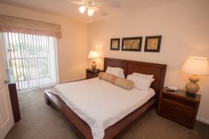 Palisades Resort - 2 BR Condo - IPG 47285