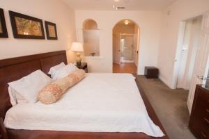 Palisades Resort - 3 BR Condo - IPG 47241