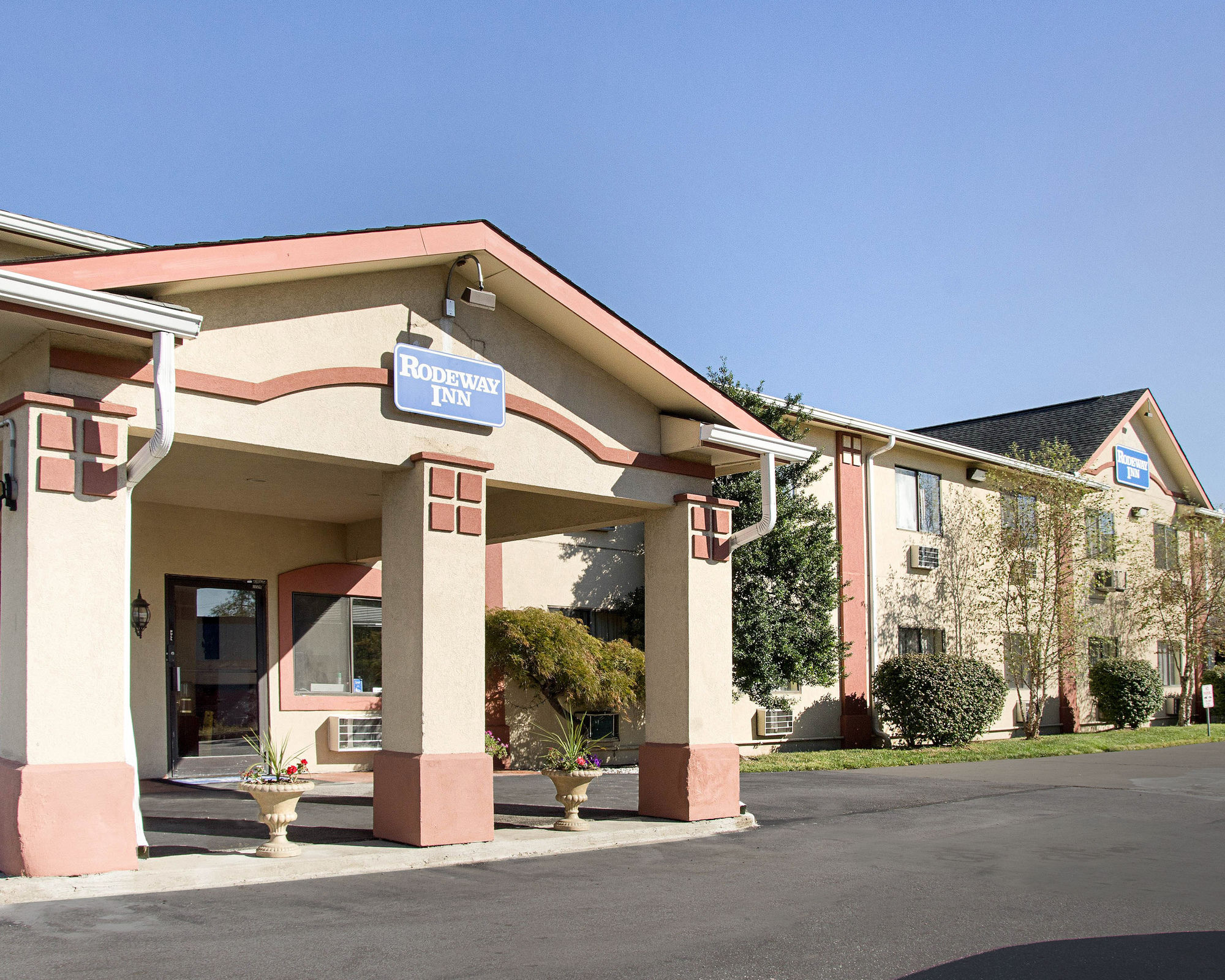 florence hotel coupons for florence kentucky. Black Bedroom Furniture Sets. Home Design Ideas