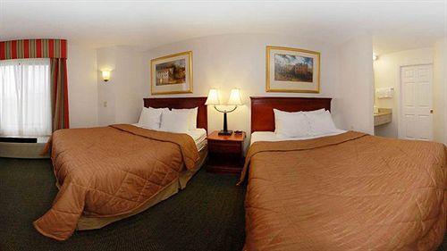 Sleep Inn Gaffney in Gaffney, SC
