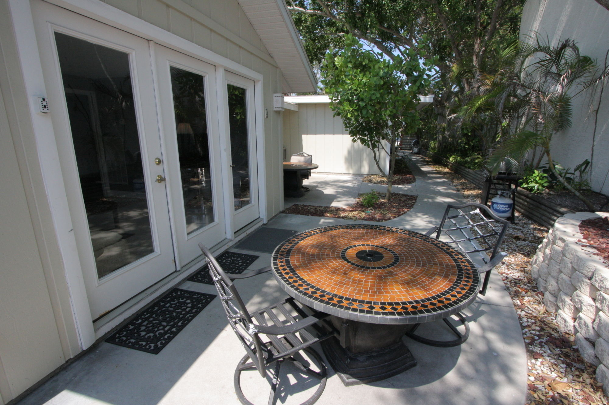 Siesta Gardens by RVA in Siesta Key, FL