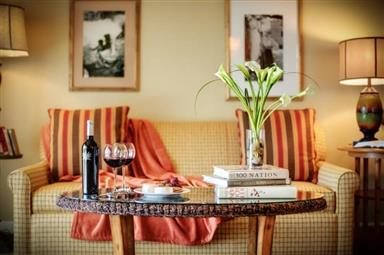 Casa Ybel Sanibel Island Resort in Sanibel, FL