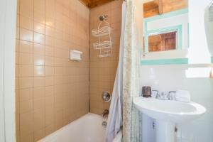 White Sands Retreat - Sea Turtle, 1 Bedroom Apartment, 2nd Floor - BTR 65039 in Clearwater Beach, FL