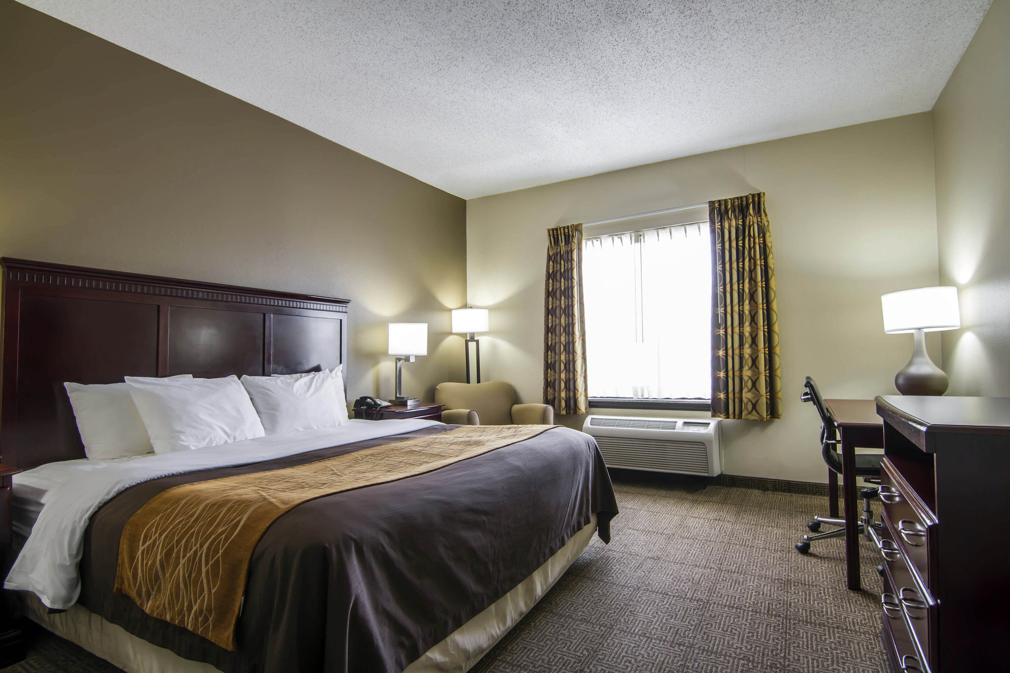 Discount Coupon For Comfort Inn Suites Love Field Dallas Market