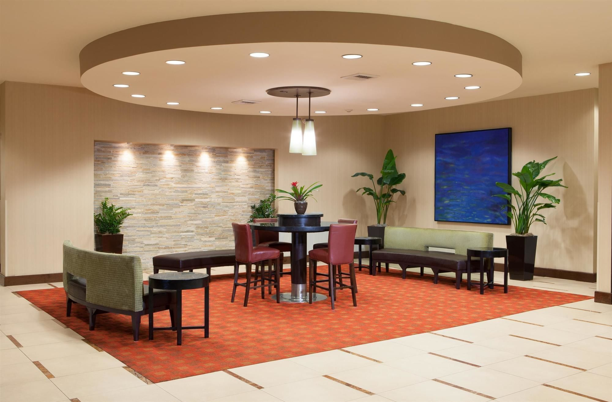 Anaheim Hotel Coupons For Anaheim California Freehotelcoupons Com