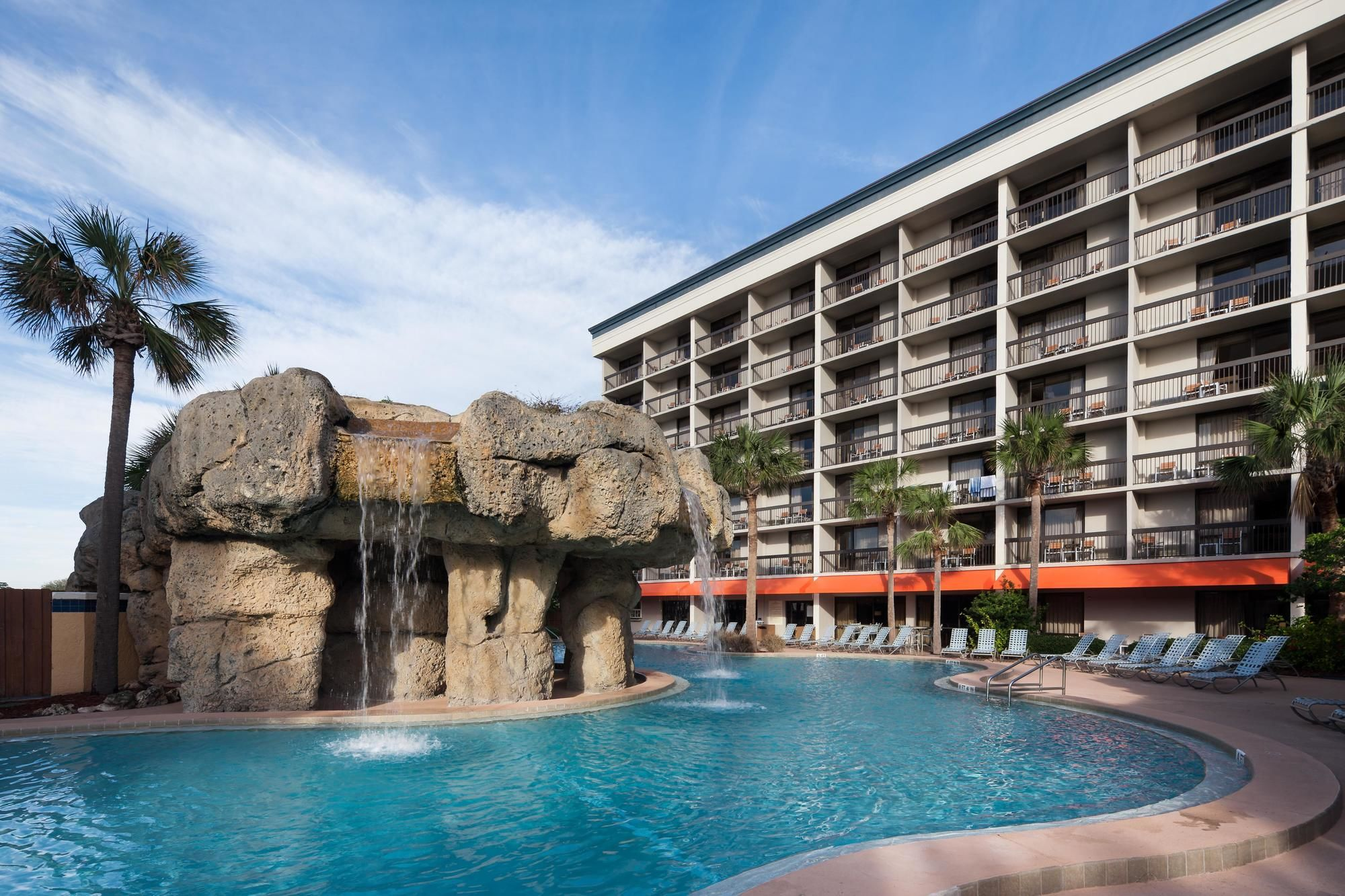 Jacksonville Beach Hotel Coupons For Jacksonville Beach Florida Freehotelcoupons Com