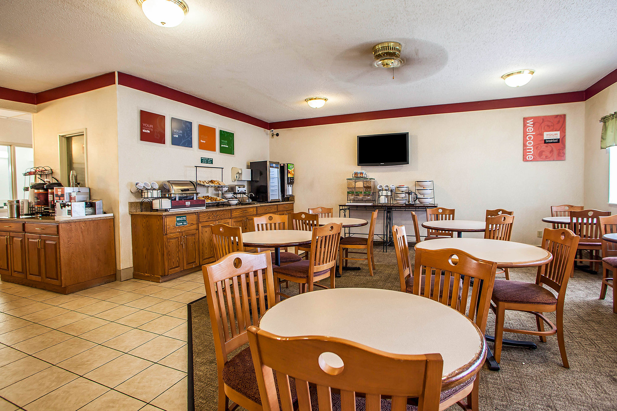 Rockford Hotel Coupons for Rockford, Illinois - FreeHotelCoupons.com